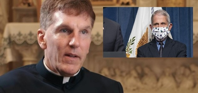 watch:-father-altman,-who-took-on-fauci,-tells-corrupt-bishops-to-'bring-it-on'-as-they-try-to-remove-him
