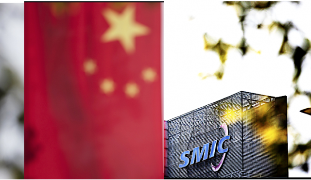 communist-china-seizes-control-of-britain's-largest-microchip-factory