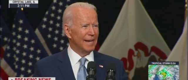 in-the-face-of-rising-gas-prices,-biden-threatens-to-make-it-more-expensive-for-energy-companies-to-do-business