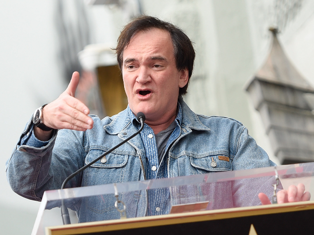 quentin-tarantino:-'i-would-far-rather-people-watch-movies-for-free-on-youtube-than-give-another-dime-to-amazon-or-apple'
