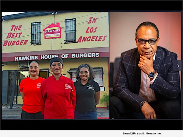 news:-ceo/president-of-the-california-black-chamber-of-commerce,-jay-king,-liaisons-critical-support-for-small-business-landmark,-hawkins-house-of-burgers-|-citizenwire