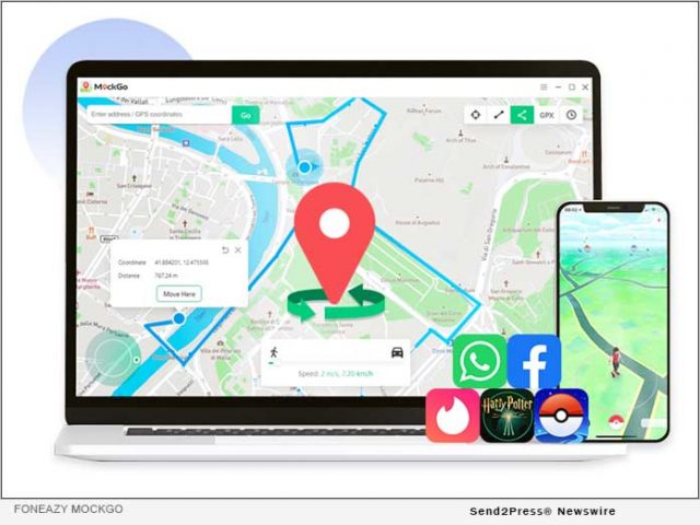 news:-foneazy-releases-mockgo:-a-jailbreak-free-iphone-gps-location-spoofer-|-citizenwire