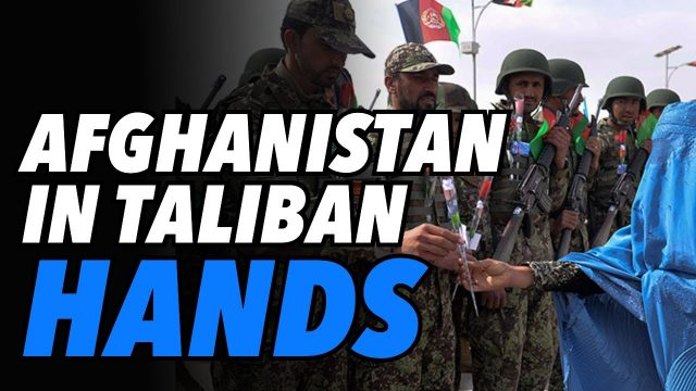 as-afghanistan-falls-into-taliban-hands,-will-the-us-really-pull-out?
