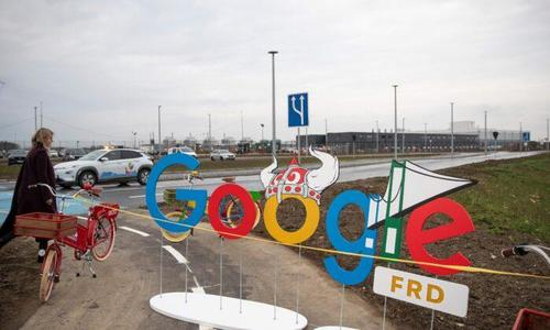 google-sued-by-36-states,-dc-over-alleged-antitrust-violations