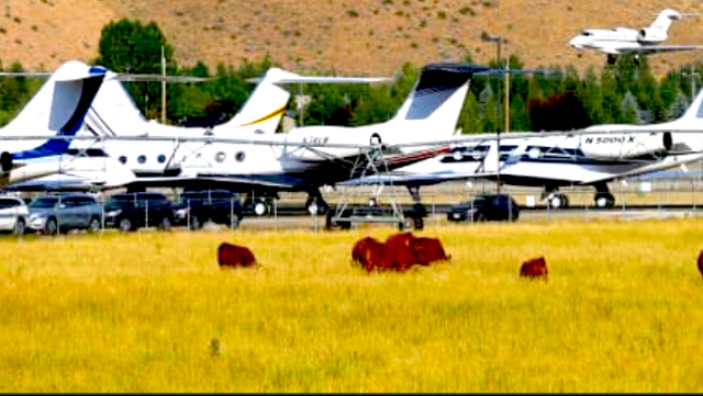 tech-and-media-moguls-arrive-at-sun-valley-id-to-decide-your-future