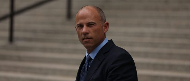 thursday-evening-dispatch:-avenatti-getting-thrown-in-the-slammer-for-attempted-extortion