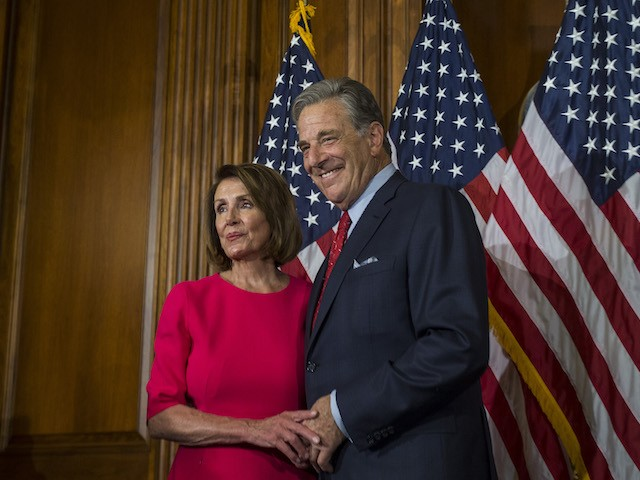 pelosi's-husband-bought-amazon-call-options-weeks-before-pentagon-announced-contract-likely-benefitting-company