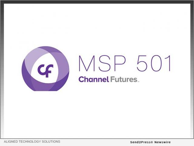 news:-aligned-technology-solutions-ranked-on-channel-futures-msp-501-–-tech-industry's-most-prestigious-list-of-global-managed-service-providers-|-citizenwire