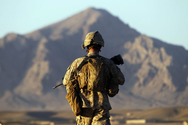 acknowledging-the-bitter-truth:-the-us-defeat-in-afghanistan
