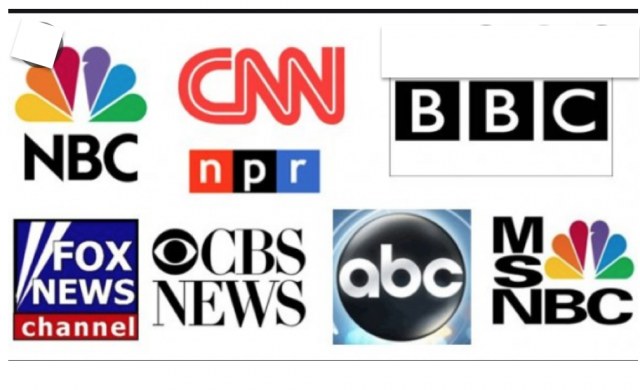 are-the-media-'truly-the-enemy-of-the-people'-?-–-a-lot-of-people-think-so!-(poll)