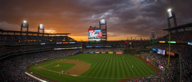 fact-check:-does-this-video-show-a-tornado-passing-close-to-citizens-bank-park-in-philadelphia?
