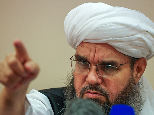 taliban-tells-russia-it-controls-85%-of-afghanistan,-seeks-peace-with-moscow