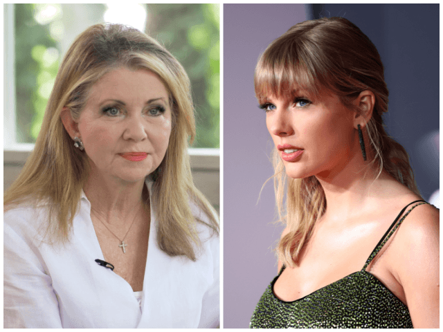 leftists-triggered-after-marsha-blackburn-points-out-how-marxists-would-hurt-taylor-swift