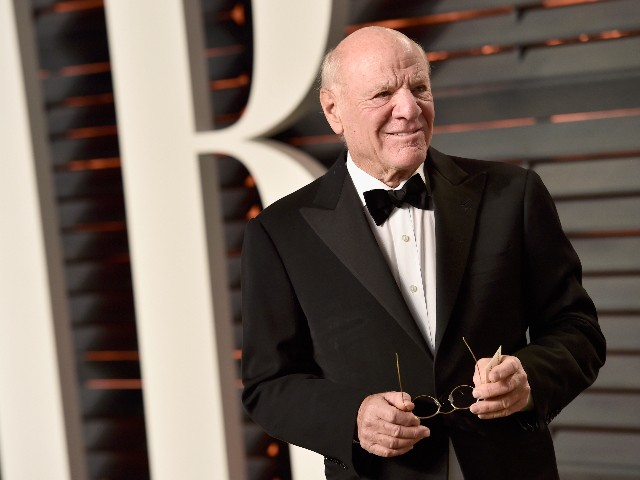former-paramount-boss-barry-diller-says-streaming-video-killed-the-movie-business:-it-'will-never-come-back'
