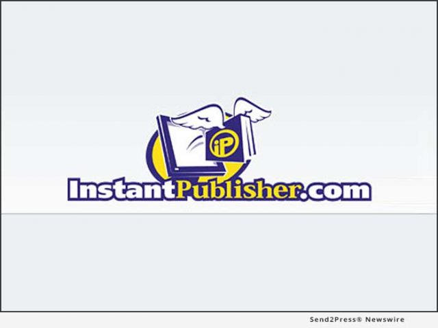 news:-instantpublisher-adds-warehousing-and-fulfillment-services-to-quarantine-writing-advice-and-book-self-publishing-services-discount- -citizenwire