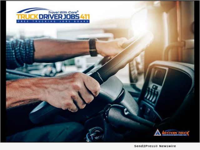 news:-truckdriverjobs411.com-steps-up-to-meet-employment-shortage-during-national-trucking-industry-surge- -citizenwire