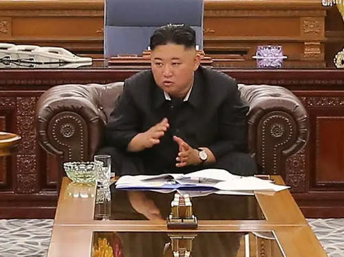 south-korean-intelligence-says-kim-jong-un-likely-lost-over-40-pounds-in-short-span