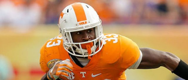 former-tennessee-football-star-ladarrell-mcneil-dies-at-the-age-of-27