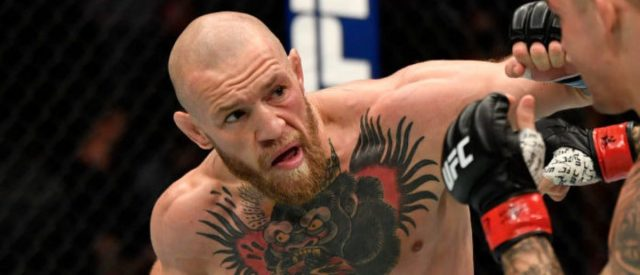 the-day-of-conor-mcgregor's-return-to-the-octagon-is-here