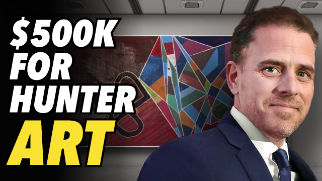 $500k-for-hunter-art.-white-house-promises-no-pay-to-play