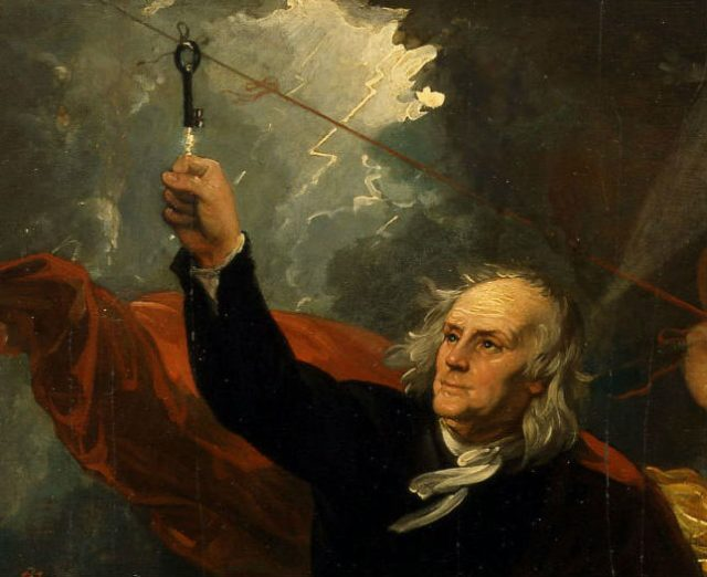 the-strategic-hour-on-rogue-news-the-true-story-behind-the-founding-of-the-usa,-european-union-and-canada