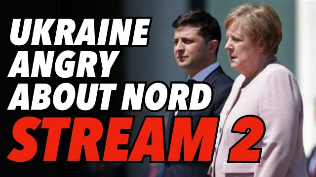 bitter-ukraine,-angry-about-nord-stream-2,-lashes-out-at-berlin-and-paris
