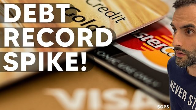 wells-fargo-closes-all-line-of-credit-as-consumer-debt-spikes!-prices-of-everything-up