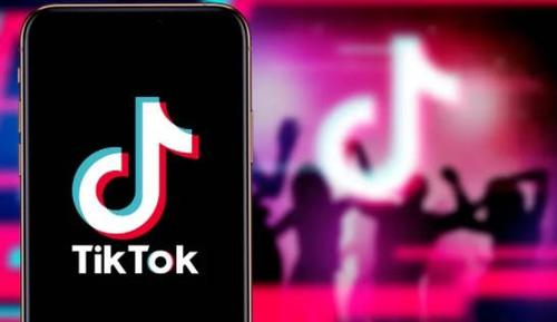 tiktok-bans-cryptocurrency-and-financial-services-promotional-content-from-its-platform