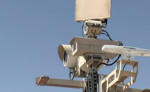 capitol-police-to-use-army-surveillance-system-on-americans-to-'identify-emerging-threat'