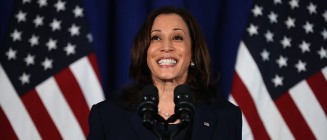 kamala-harris-ridiculed-for-comment-on-why-rural-america-has-a-hard-time-with-voter-id