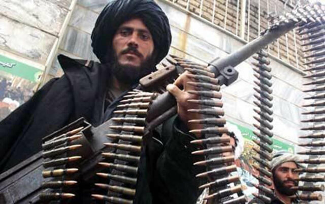 afghanistan:-deadly-costs-of-a-war-for-profit-won-by-the-taliban