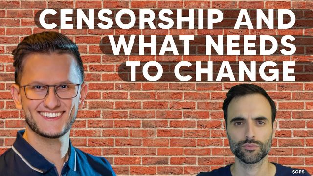 censorship,-controlled-information,-and-what-needs-to-change