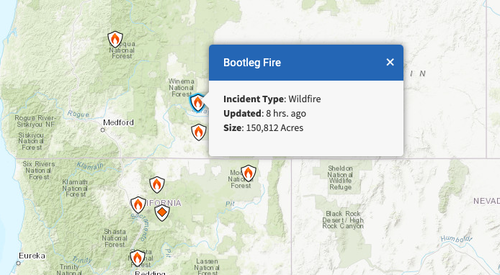 bootleg-fire-in-oregon-uncontrollably-doubles-in-size-amid-megadrought