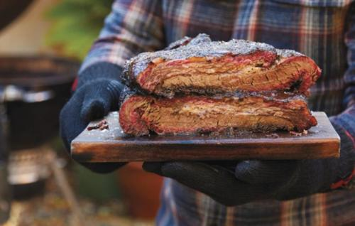 wall-street-rivals-morgan-stanley-&-goldman-back-ipos-of-rival-grill-makers