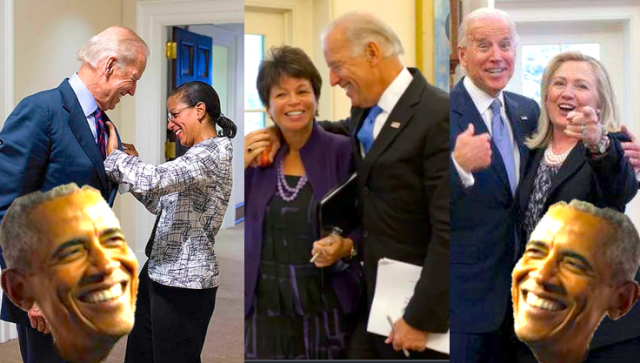 """""""who's-the-boss,-where's-my-apple-sauce?""""-–-who's-really-running-the-biden-administration?-asks-cpac-panel"""