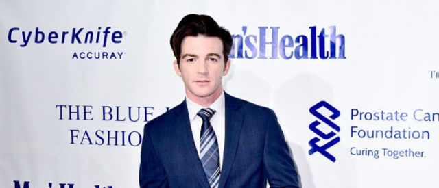 drake-bell-sentenced-to-probation-for-sexual-texts-with-minor