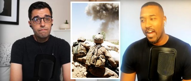 biden-voted-for-the-war-in-afghanistan,-now-he's-trying-to-end-it-20-years-later- -vince-&-jason-save-the-nation