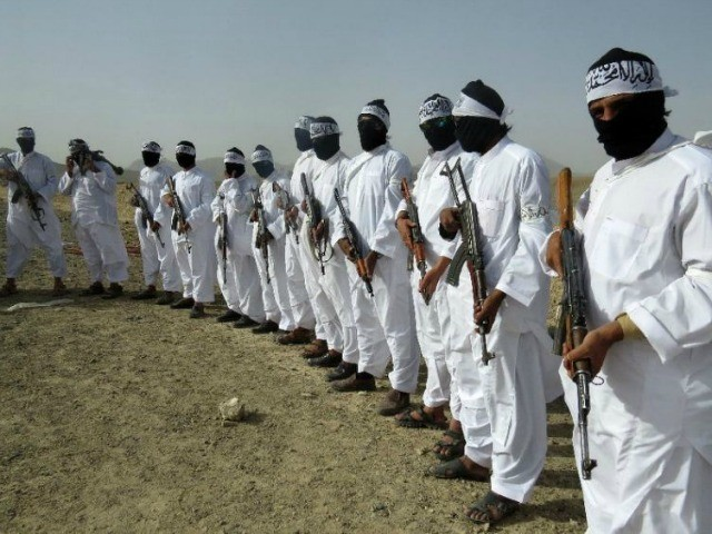 taliban:-we-never-promised-to-cut-ties-with-al-qaeda