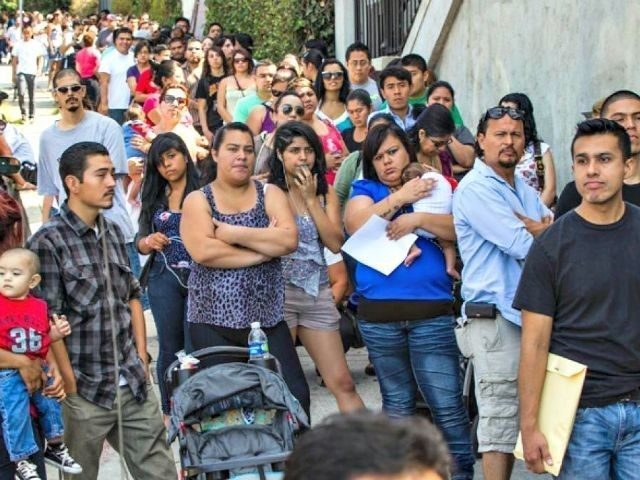 california-may-expand-taxpayer-funded-food-stamps-to-illegal-aliens
