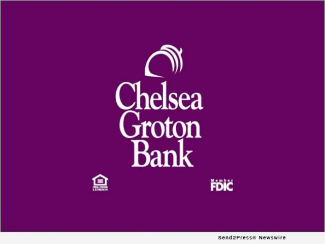 news:-chelsea-groton-bank-proudly-offers-homebuyer-assistance-program-for-persons-with-documented-disabilities-|-citizenwire