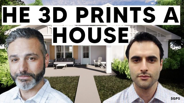 3d-printing-an-entire-house-live-on-site!-is-this-the-solution-to-high-real-estate-prices?