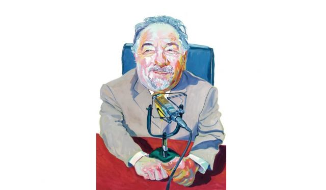 savage-did-you-know-he-was-profiled-in-'the-new-yorker'?-only-radio-host-ever-afforded-this-honor