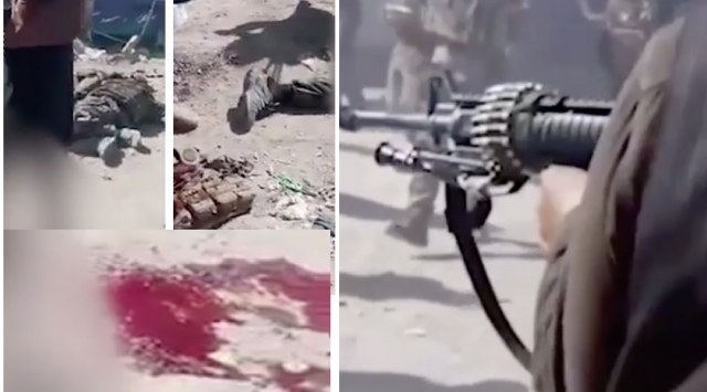 biden's-afghan-pullout-leads-to-slaughter-–-watch-(disturbing)