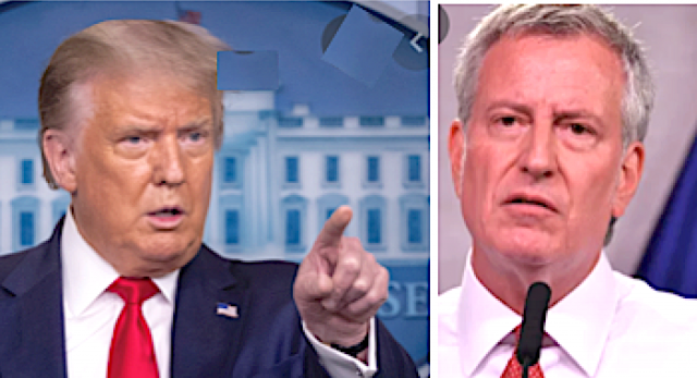 trump-rips-'through-the-roof'-crime-in-nyc-–-great-minds-think-alike!-(see-today's-savage-podcast)