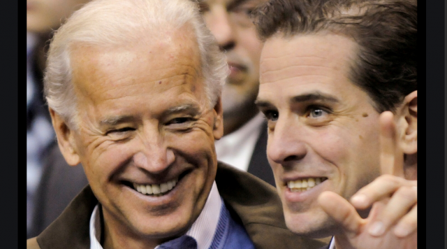 hunter's-laptop-–-'joe-biden-was-a-direct-beneficiary'-of-his-son's-deals:-government-accountability-institute