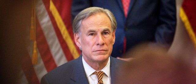 tuesday-evening-dispatch:-gov.-abbott-hits-back-at-texas-dems-who-ran-away-to-stop-voting-bill