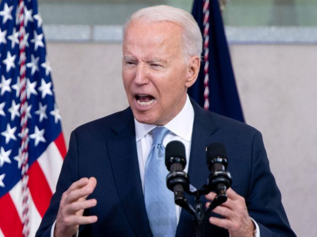 watch:-biden-says-capitol-rioters-worse-than-slave-owning-confederates-in-civil-war