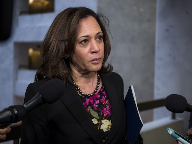 kamala-harris-slammed-for-insulting-rural-voters:-'i-can-photocopy-my-id'