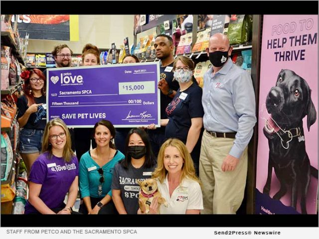 news:-sacramento-spca-receives-lifesaving-investment-from-newly-named-petco-love-for-the-zoe-k.-mccrea-animal-health-center-|-citizenwire