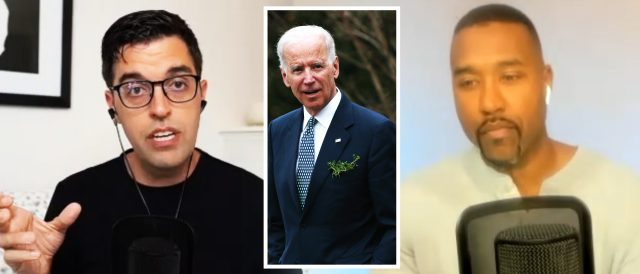 is-joe-biden-right-about-voting,-or-is-he-the-real-threat-to-democracy?- -vince-&-jason-save-the-nation